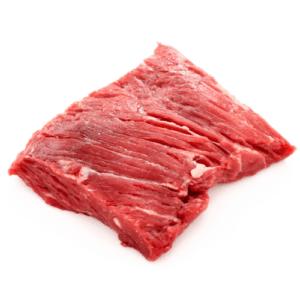 Gilbertson Farm Beef Brisket