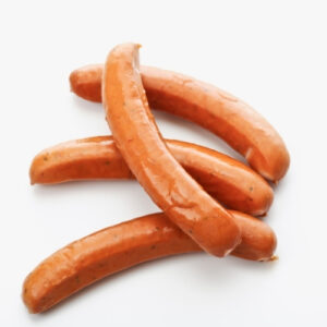 Gilbertson Farm Polish Sausage